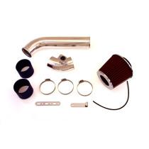 Hideglevegő rendszer, COLD AIR INTAKE BMW E36 L6